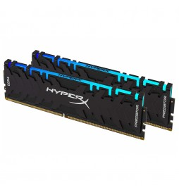 Memoria Ram Kingston HyperX...