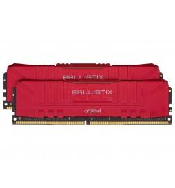 MEMORIA RAM CRUCIAL 16GB...