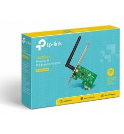 TARJETA  PCI EXPRESS...