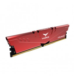 MEMORIA RAM TEAM T-FORCE...