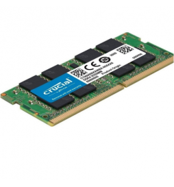 MEMORIA SODIMM DDR4 4GB...