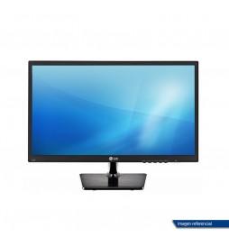 """Monitor LG 19M38A, 18.5""""..."""