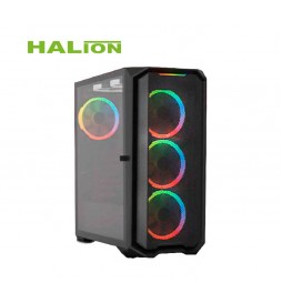 CASE HALION IRONMAN  500W |...