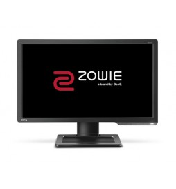 "MONITOR BENQ ZOWIE LED 24""..."