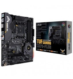 Motherboard Asus TUF Gaming...