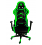 SILLA GAMER  SCORPION...