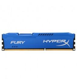MEMORIA RAM DDR3 1600 8GB...
