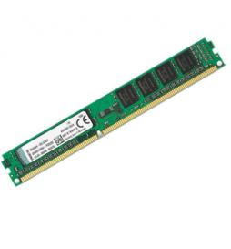 MEMORIA RAM DDR3 1600 4GB...