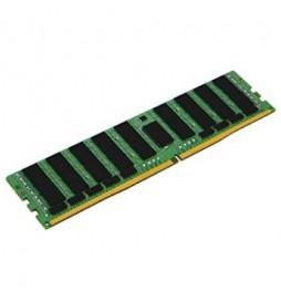 MEMORIA RAM DDR4 2400 4GB...