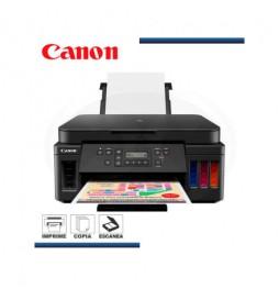 Multifuncional Canon PIXMA...