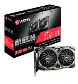 TARJETA DE VIDEO MSI AMD...