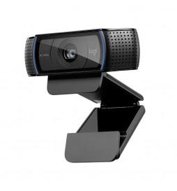 Logitech Pro HD C920X Full...