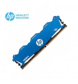 MEMORIA RAM HP V6 SERIES...