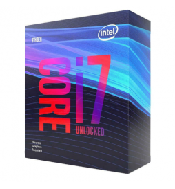 PROCESADOR INTEL CORE...
