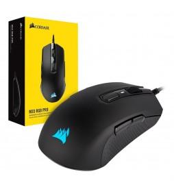 Mouse Gamer CORSAIR M55 RGB...