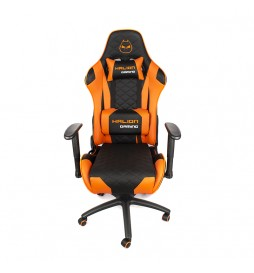 SILLA GAMER  HALION GAMING...
