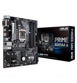 Motherboard Asus Prime...