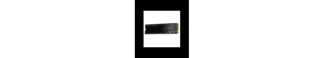 SSD M2 SATA