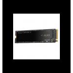 Discos SSD M2