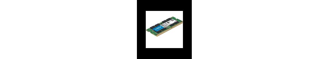 SODIMM DDR4 2400/2666MHZ
