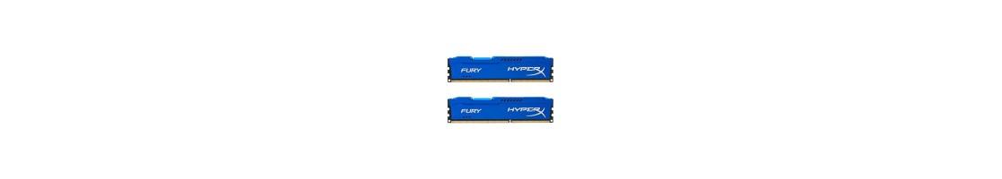 DESKTOP DDR3 1600/1333MHZ