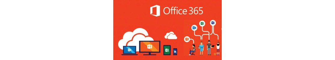 Microsoft Offfice 365