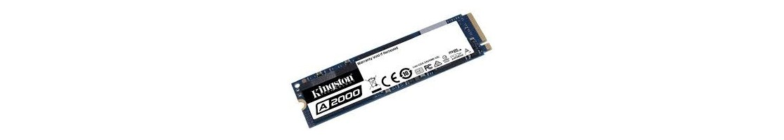 SSD M2 PCIE /NVME