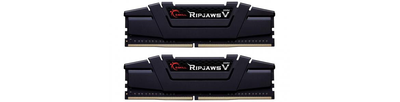 DESKTOP DDR4 3600/4000MHZ