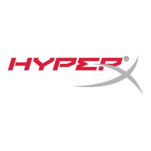 Hiperx